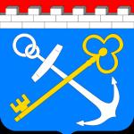 leningradskaya_oblast[1]