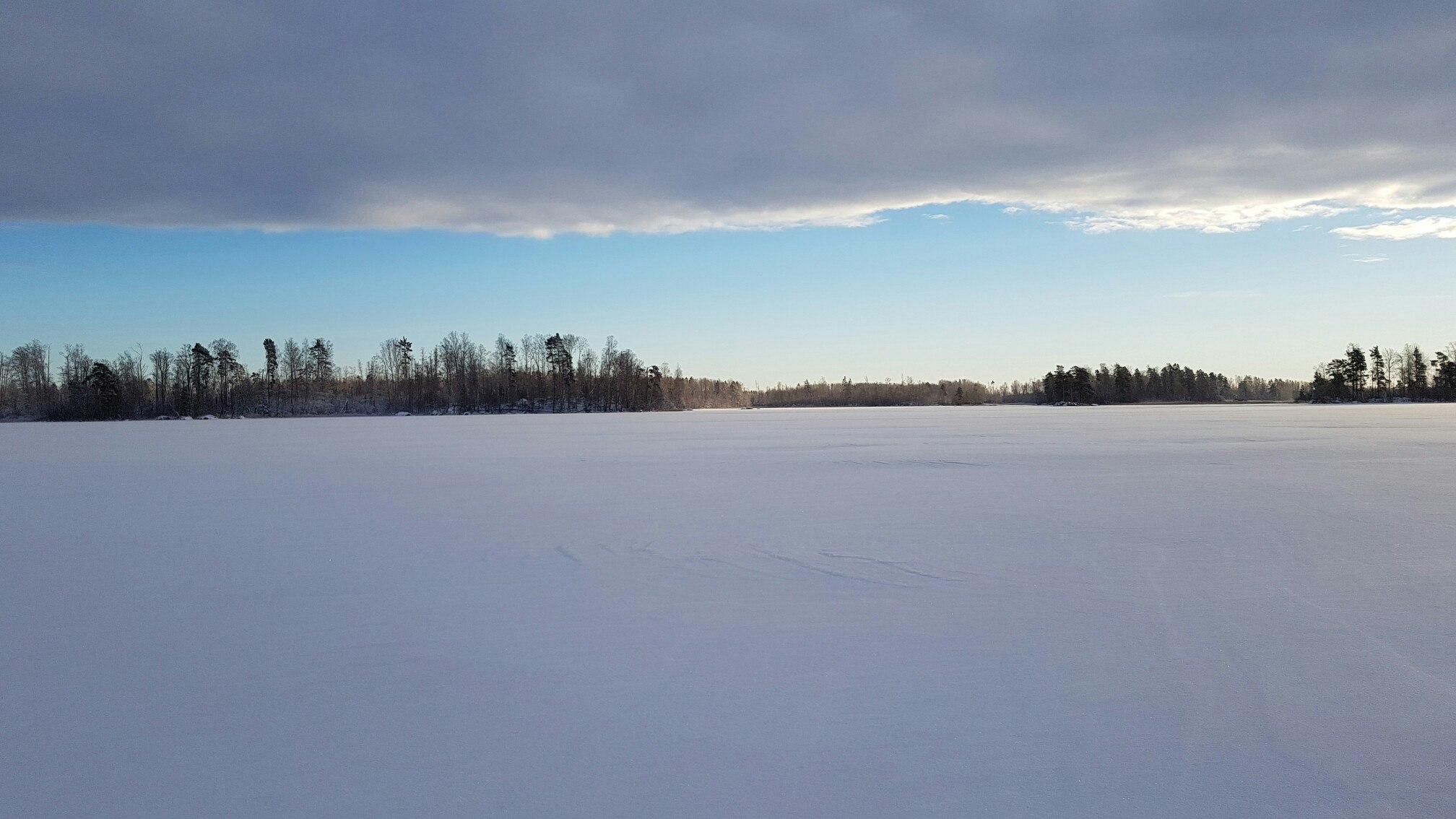ozero-vuoksa-zima